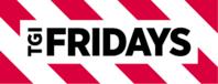 TGI Fridays catálogos