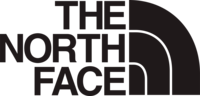 The North Face catálogos