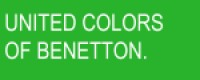 United Colors of Benetton catálogos
