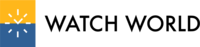 Watch World catálogos