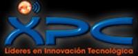 XPC catálogos