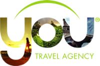 You Travel catálogos