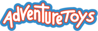 Adventure Toys catalogues