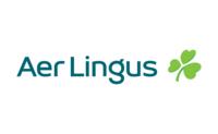 Aer Lingus catalogues