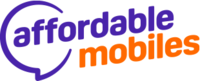 Affordable Mobiles catalogues