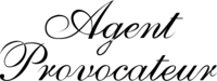 Agent Provocateur catalogues