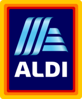Aldi catalogues