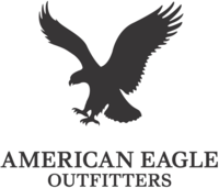 American Eagle Outfitters catalogues