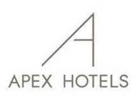 Apex Hotels catalogues