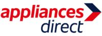 Appliances Direct catalogues