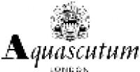 Aquascutum catalogues