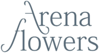 Arena Flowers catalogues
