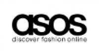 ASOS catalogues