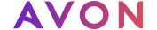 Avon catalogues