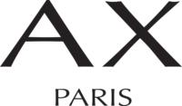 AX Paris catalogues