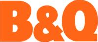 B&Q catalogues