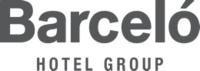 Barcelo Hotels catalogues