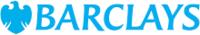 Barclays catalogues