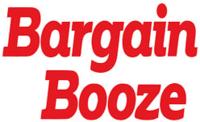 Bargain Booze catalogues