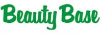 Beauty Base catalogues
