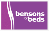 Bensons for Beds catalogues