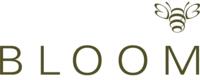 Bloom catalogues