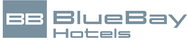 Bluebay Hotels catalogues