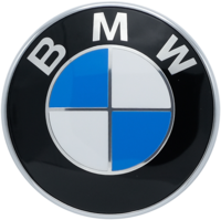 BMW catalogues