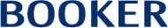 Booker Wholesale catalogues