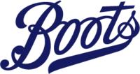 Boots catalogues