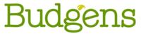 Budgens catalogues