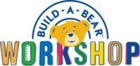 Build a Bear catalogues