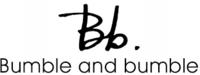 Bumble and Bumble UK catalogues