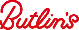 Butlins catalogues