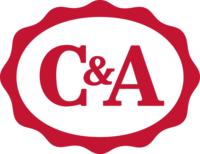 C&A catalogues