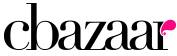 Cbazaar catalogues