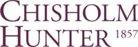Chisholm Hunter catalogues