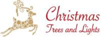 Christmas Trees & Lights catalogues