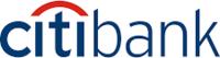 Citibank catalogues
