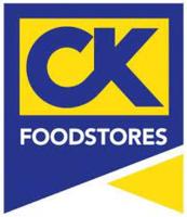 CK Foodstores catalogues
