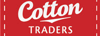 Cotton Traders catalogues