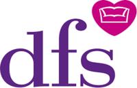 DFS catalogues