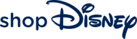 Disney Store catalogues