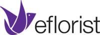 Eflorist catalogues