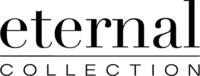 Eternal Collection catalogues