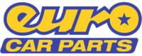 Euro Car Parts catalogues
