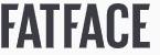 Fat Face catalogues