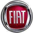 Fiat catalogues