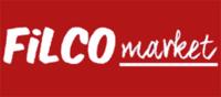 Filco Supermarkets catalogues