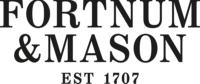 Fortnum & Mason catalogues